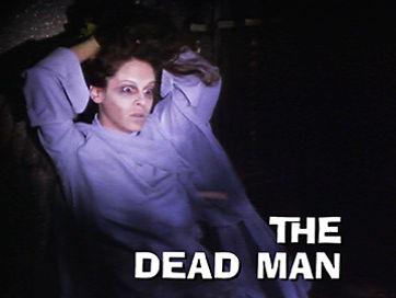 deadman41.jpg