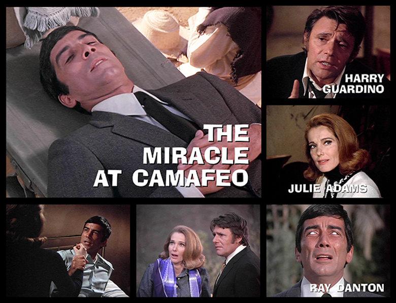 MiracleCamafeoMarquee.jpg
