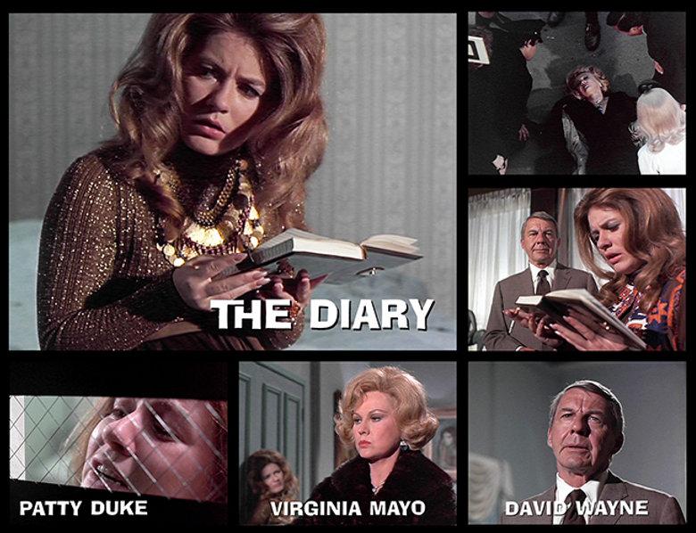DiaryMarquee.jpg