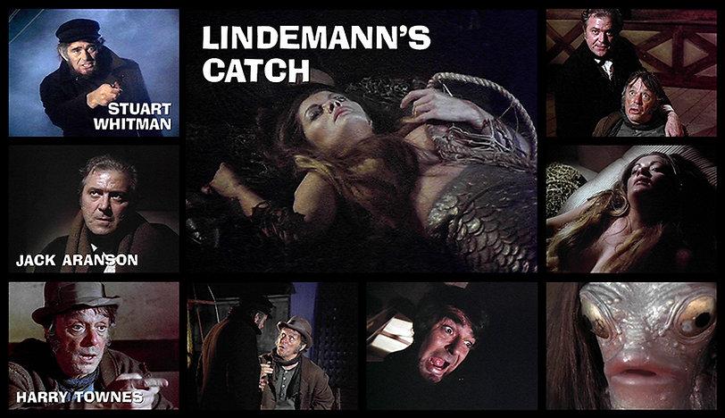 LindemannMarquee.jpg