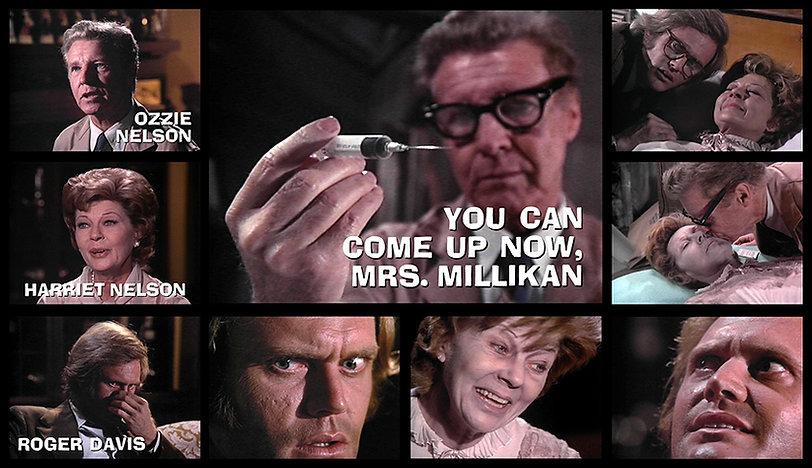MrsMillikanMarquee.jpg