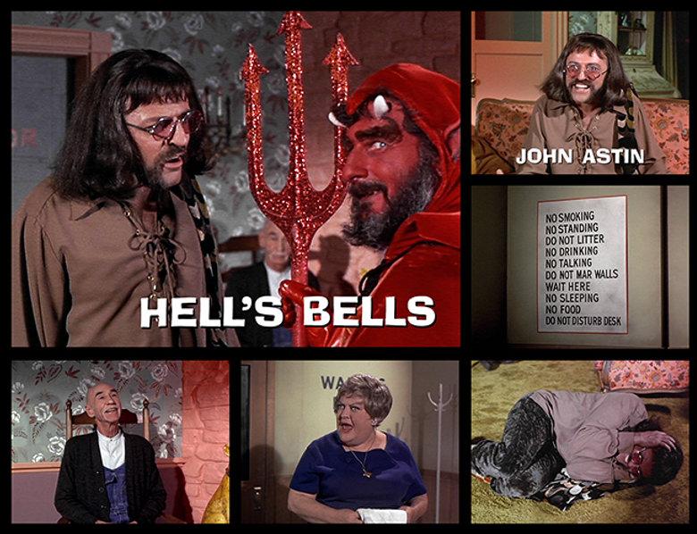 HellsBellsMarquee.jpg