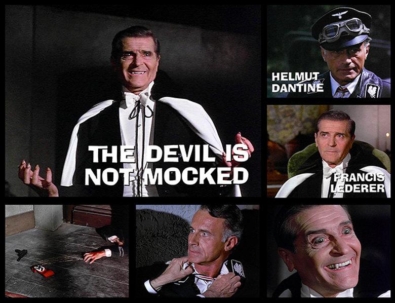 DevilNotMockedMarquee.jpg