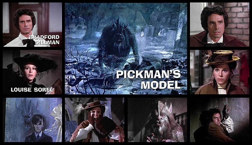 PickmansModelMarquee.jpg