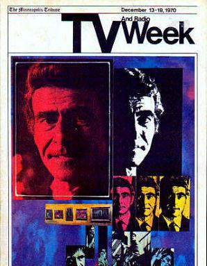 03-tvweek.jpg