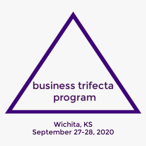 Business Trifecta Program - Wichita, KS