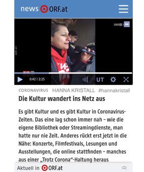 ORF ZIB 2.JPG