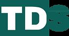 TDS_logo.png