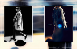AW14_SHOWS_17
