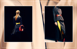 AW14_SHOWS_05