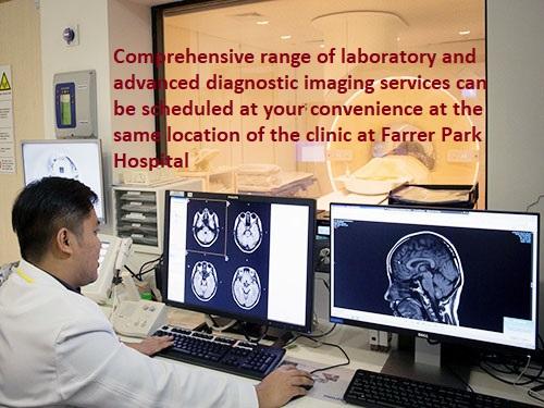 Diagnostic imaging Eng2
