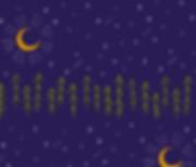 kuun kulettamat.png