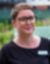 Michele-Wyles-JLinks-Physiotherapy-Administrator.jpg