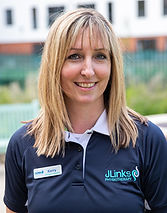 Kerry-Wilkins-JLinks Physiotherapy-Therapy-Assistant.jpg