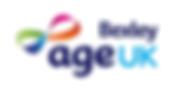 Age-UK-Bexley-Logo.png