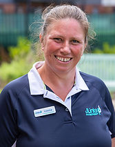 Louisa-Russell-Administrator-Therapy Assistant-JLinks-Physiotherapy.jpg