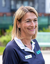 Kay-Simmonds-JLinks-Physiotherapist.jpg