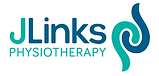 Jlinks Community Physiotherapy Logo
