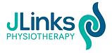 Jlinks Community Physiotherapy Logo
