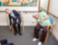 JLinks-Physiotherapy-Group-Treatment.jpg