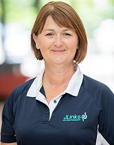 Jayne-Steadman-JLinks-Physiotherapy-Director.jpg