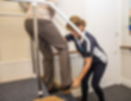 JLinks-Physiotherapy-Stair-Practice.jpg