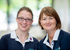 Joanna-Ward-Jayne-Steadman-JLinks-Physiotherapists.jpg