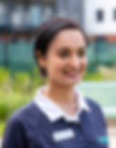 Sunita-De-Silva-JLinks-Physiotherapist.jpg