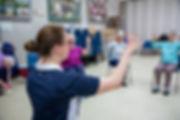 JLinks-Joanna-Ward-Physiotherapist-Fitmove-Class-Group-Exercise.jpg