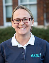 Julia-Dingley-Physiotherapist-JLinks-Physiotherapy