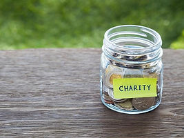 charity-jar-AdobeStock_large.jpg