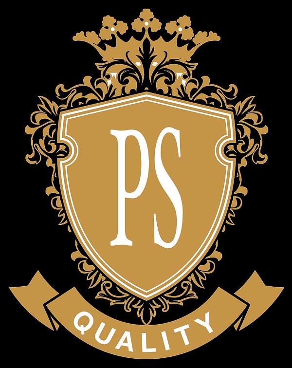 Premium Shine Master Logo In Color small