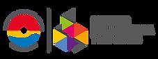 logo Instituto de la Cultura y las Artes