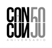 Logo Cancun 50_Black_Black.png