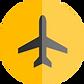 Pet taxi αεροδρόμιο τιμές