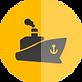 Τιμές pet taxi μεταφορά μικρών κατοικιδιων ζωων λιμάνι Πειραια