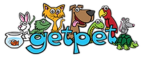 www.getpet.gr