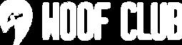 woof club .gr online πλατφόρμα για υπηρεσίες και προϊοντα σκύλων και κατοικιδίων