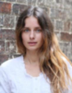 Camille Verschuere.jpg