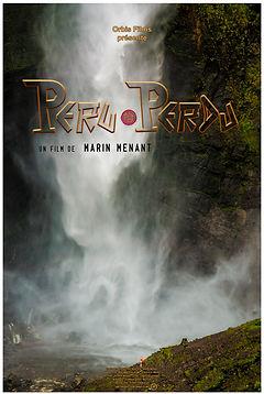 Affiche Peru Perdu - Orbis Films.jpg
