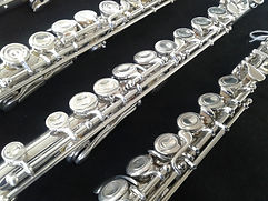 flutes for sale.jpg