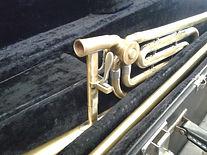 Troys trombone.jpg