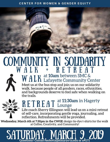 Community in Solidarity.jpg