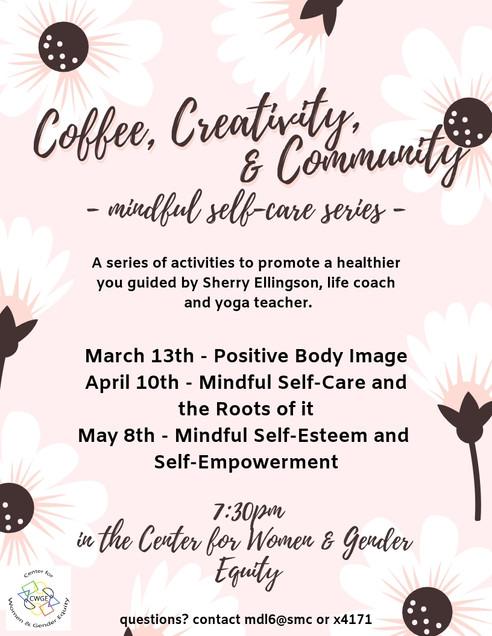 C3 Mindful Self-Care Series.jpg