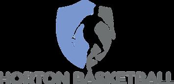 HortonBasketball Logo.png