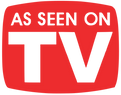 as-seen-on-tv-logo.png