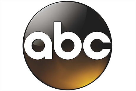 abc logo .jpg