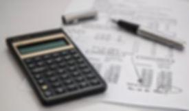 Flexible Payment Planning.jpg