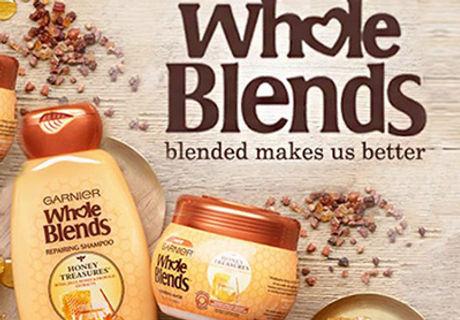 Whole Blends.jpg