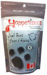 Yappitizers Lamb Heart.PNG